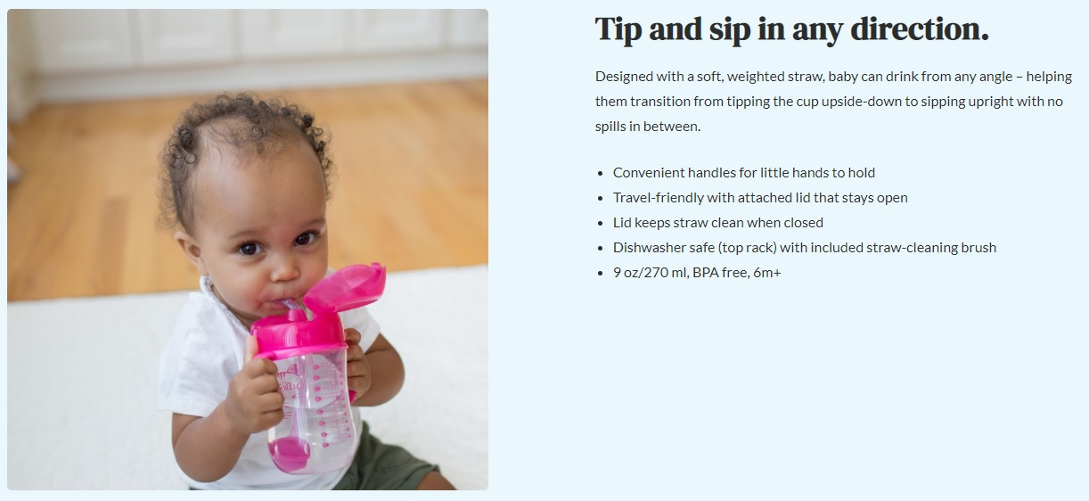 Dr._Brown's_Baby's_First_Straw_Cup,_9_Ounce_(6m+).jpg