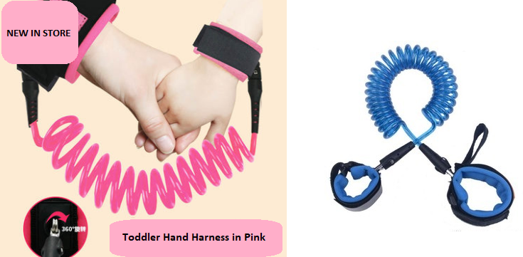 Hand_harness_pink3.png