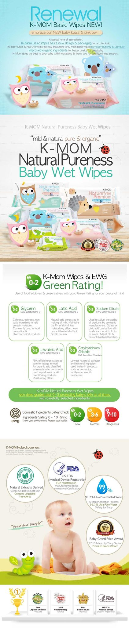 K-MOM_wet-wipes_new_ENG_1_2048x2048.jpg