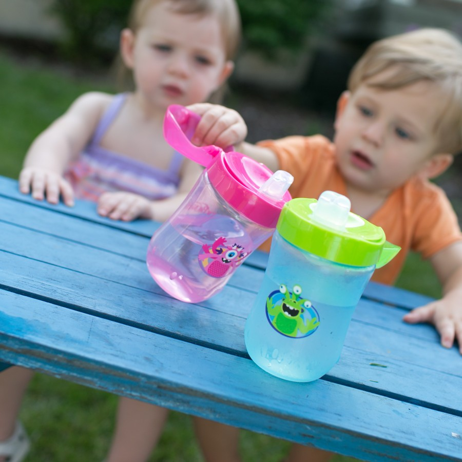 Lifestyle_Soft_Spout_Toddler_Cup_O16A8791.jpg