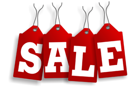 sale-logo-png-3.png